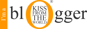 grafica_ufficiale_blogger_kiss_from_the_world